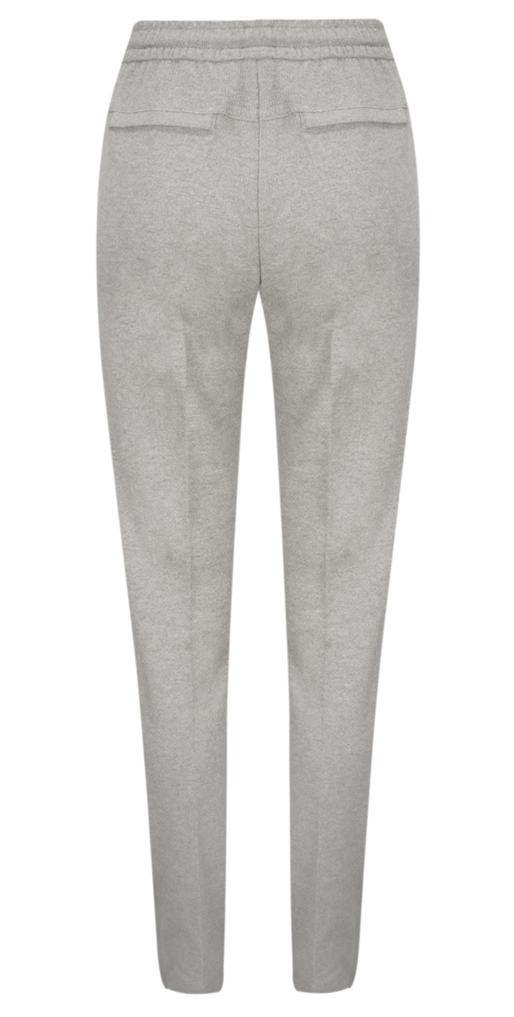 Luxe Day Jersey Trouser main image