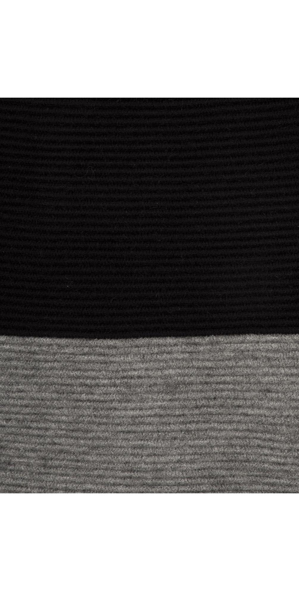 Jen Colour Block Jumper main image