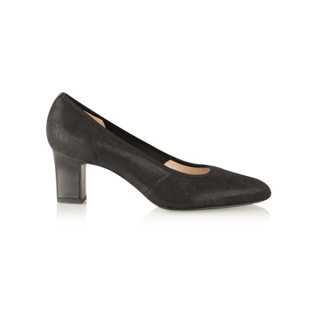 Peter Kaiser Marianne VIP Glove Shoe - Black