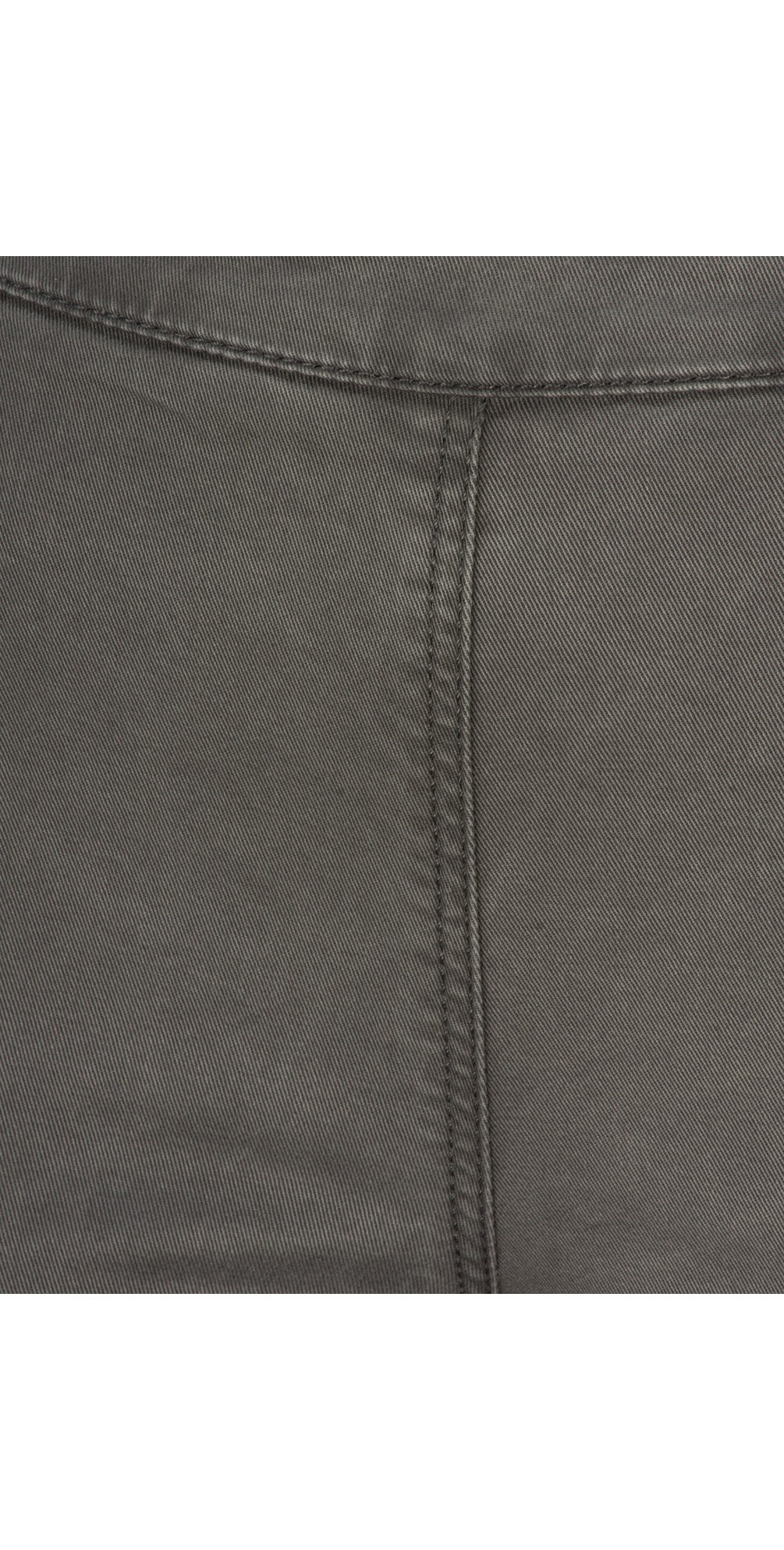 Essential Stretch Side Zip Tregging main image