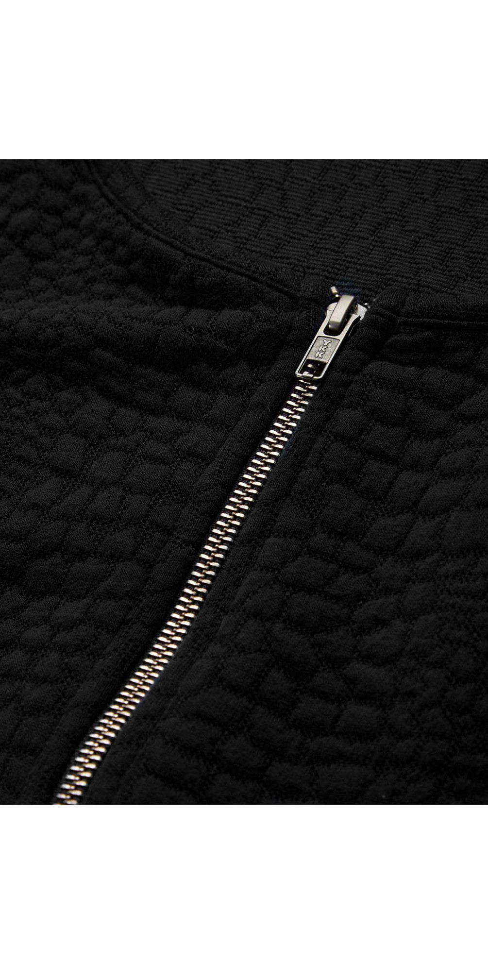 Ildi A-Shaped Jacket  main image