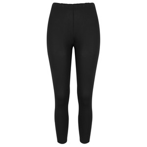 Masai Clothing Pia Essential Leggings