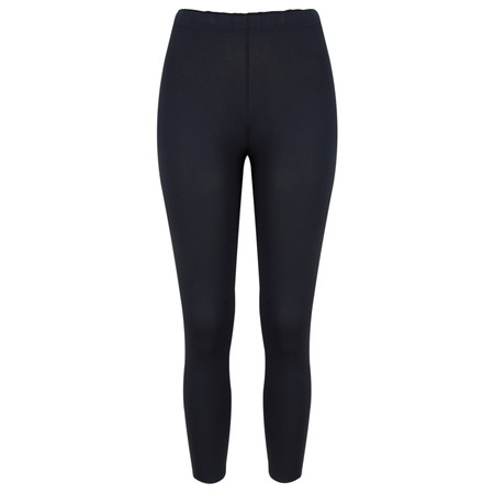 Masai Clothing Pia Essential Leggings - Blue