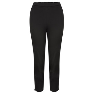 Masai Clothing Essential Padme Trouser