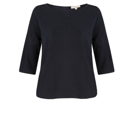 Great Plains Mila Milano Jumper - Blue