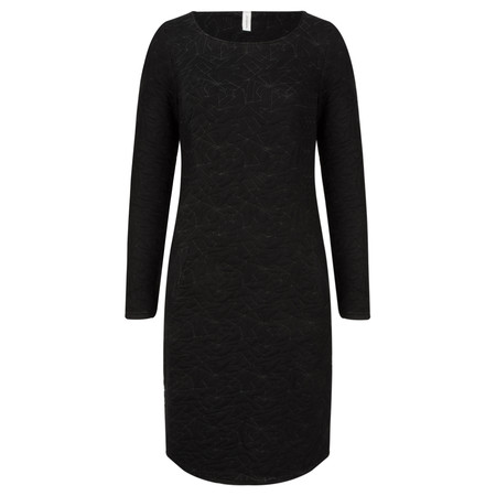 Soyaconcept Stefanie Dress - Black