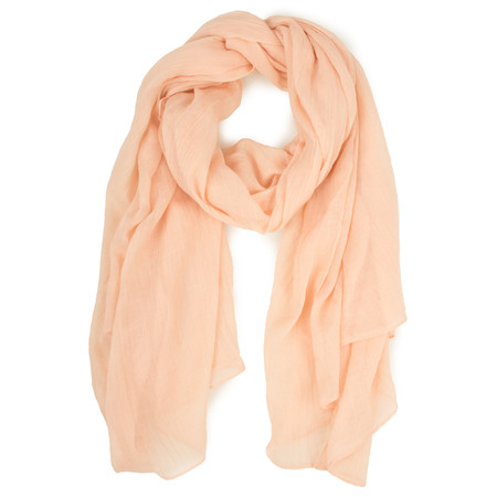 Soyaconcept Liselie Accessory  - Orange