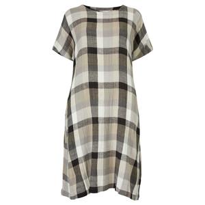 Masai Clothing Olivia Oversize Dress