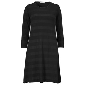Masai Clothing Georgia Stripe Tunic
