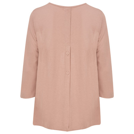 Masai Clothing Dilani top  - Pink