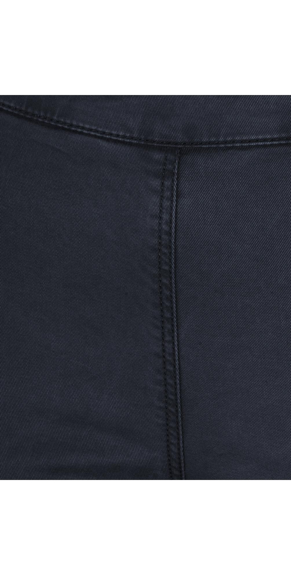 Essential Stretch Side Zip Tregging main image
