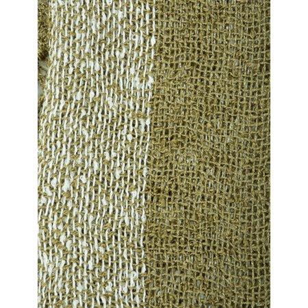 Masai Clothing Alane Scarf - Green