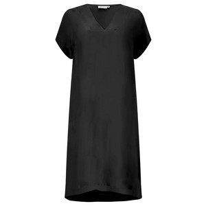 Masai Clothing Nava Relaxed A-Line Dress