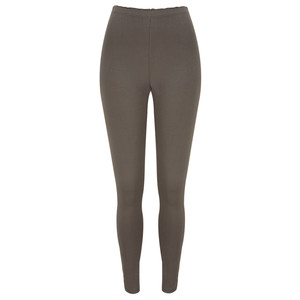 Sandwich Clothing Essential Stretch Jersey Legging