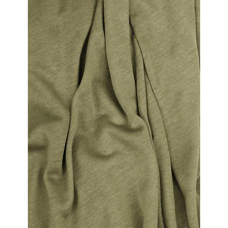 Masai Clothing Jersey Amega Scarf - Green