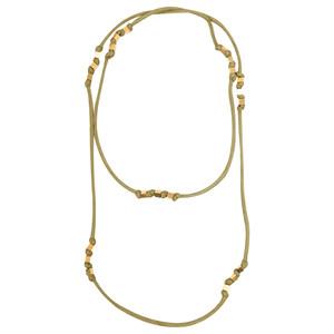 Masai Clothing Adena Necklace