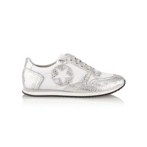 Kennel Und Schmenger Mirror Star Trainer Shoe