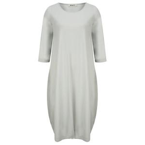 Mama B Evi Dress