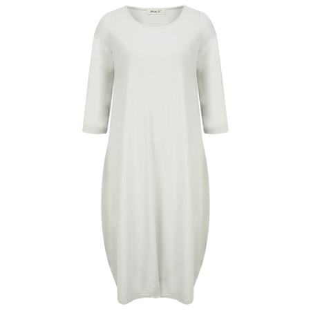 Mama B Evi Dress - Beige