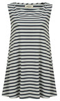 Cipro Stripe Top additional image