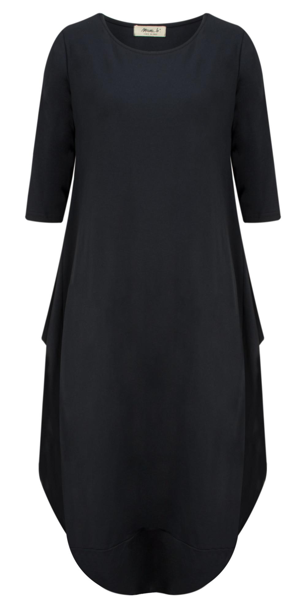 Momix Manica Dress main image