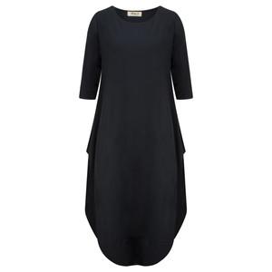 Mama B Momix Manica Dress