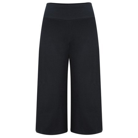 Mama B Emmy Corto Trousers - Blue