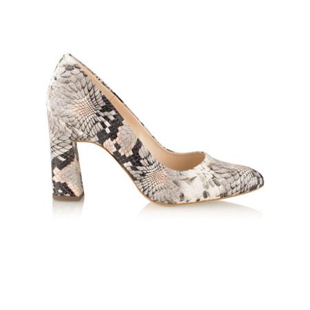 Peter Kaiser Carolin Birman Shoe - Pink