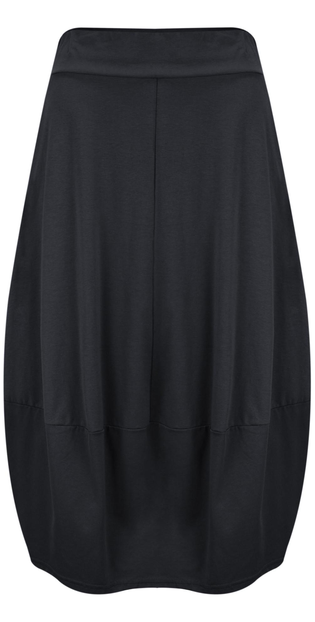 Paulette Skirt main image