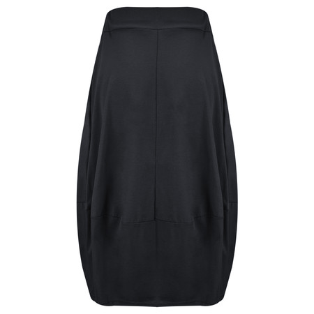 Mama B Paulette Skirt - Blue