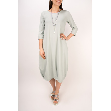 Mama B Evi Dress - Beige