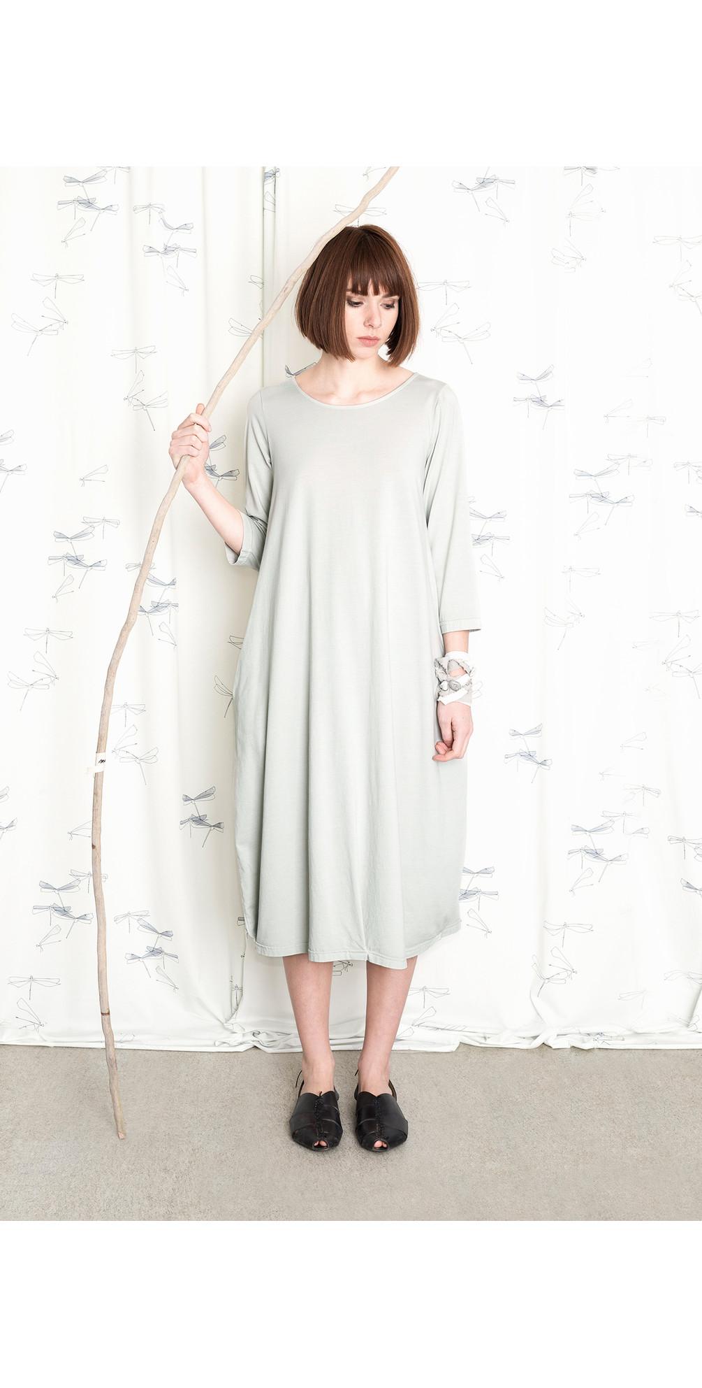 Evi Dress main image