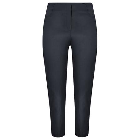 Lauren Vidal Sera Trousers - Blue