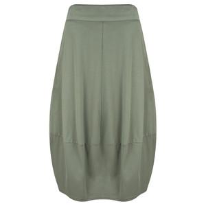 Mama B Paulette Skirt