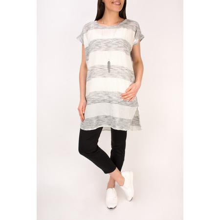 Masai Clothing Essential Padme Trousers - Black
