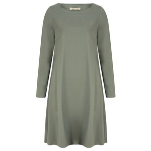 Mama B Auras Tunic Dress