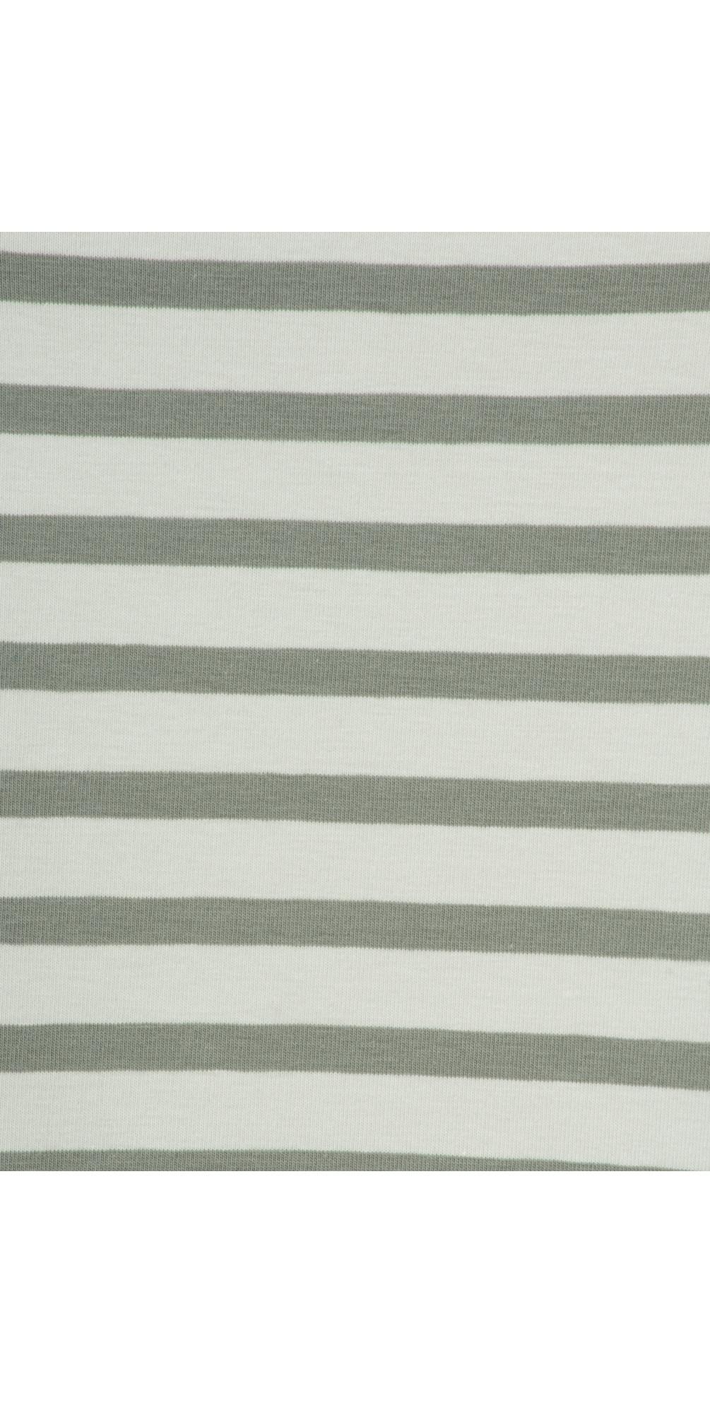 Cipro Stripe Top main image