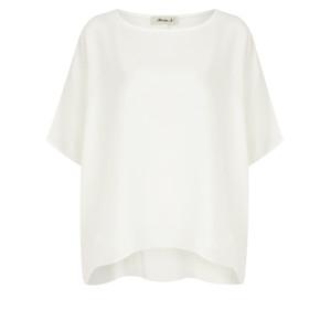 Mama B Oversized Ninfa Shirt