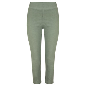 Mama B Pinna Trousers