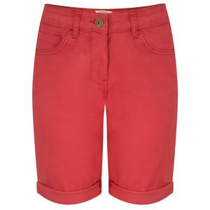 Sandwich Clothing Stretch Cotton Shorts