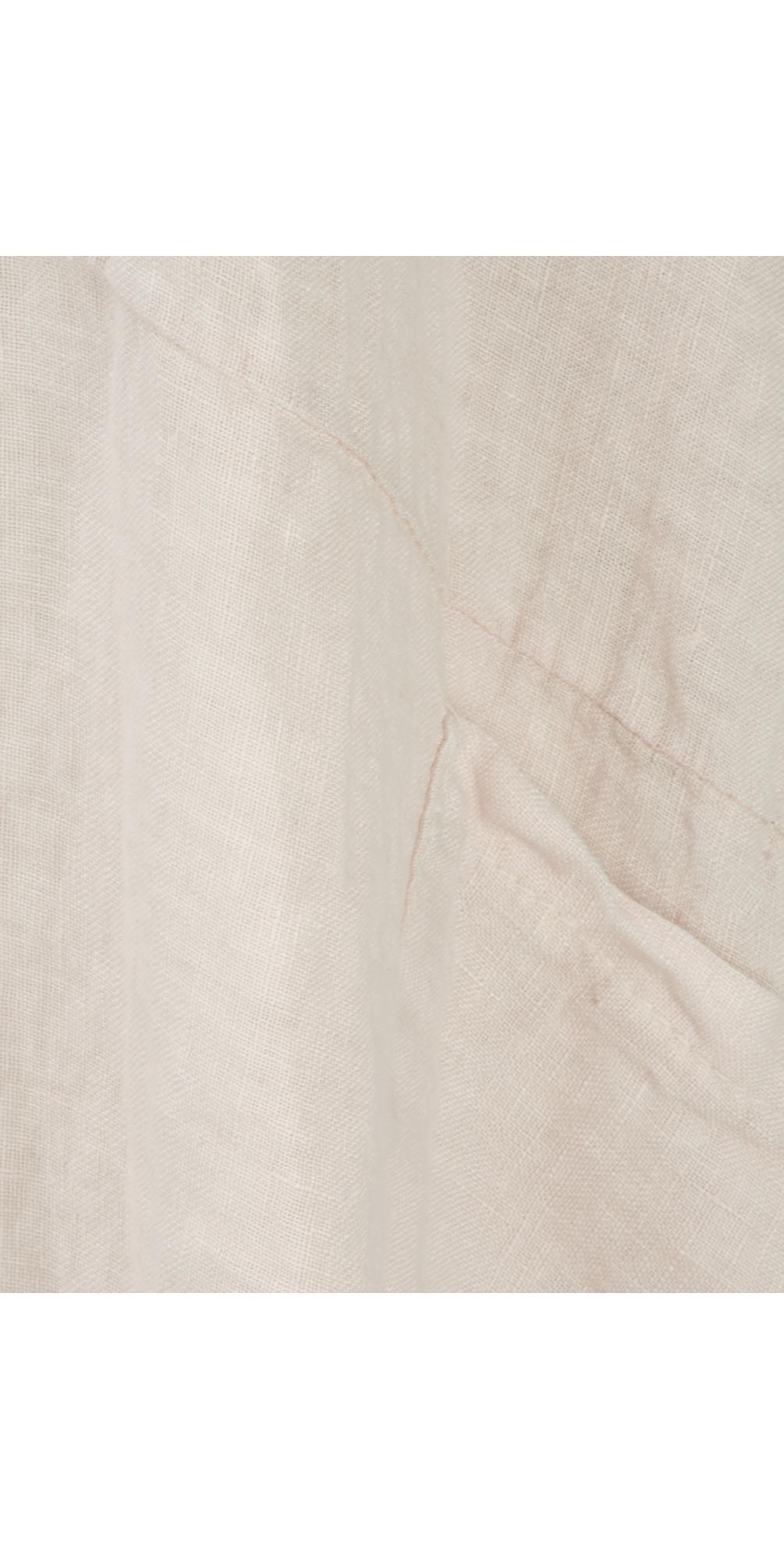 Dessie Oversized Tunic with Pocket main image