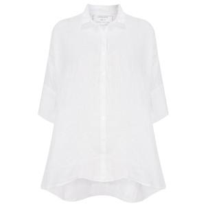 Grizas Linen Easy-fit Shirt