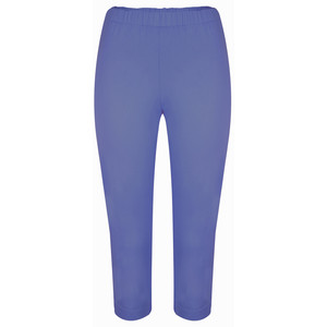 Masai Clothing Paba Capri Trousers