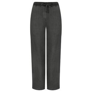 Sandwich Clothing Casual Linen Trouser