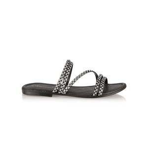 Tamaris  Imit Flat Jewel Sandal