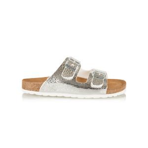 Tamaris  Birki Double Strap Sandal