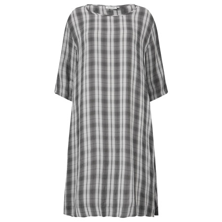 Masai Clothing Gemini Woman Free Uk Delivery