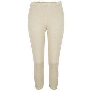 Masai Clothing Pennie Capri Leggings