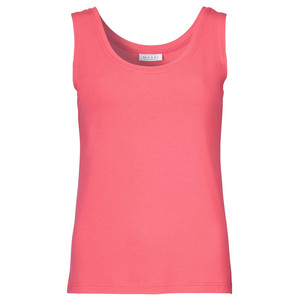 Masai Clothing Els Fitted Top