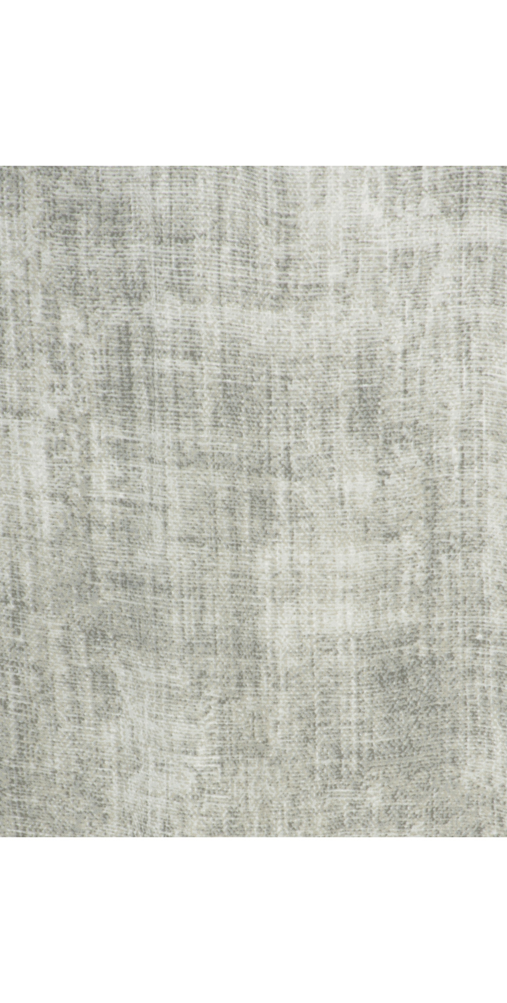 Texture Pattern Dress main image